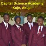 How To Register And Pay School Fees On Capital Science Academy Abuja