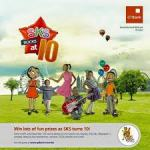How To Open The GTbank Smart Kids Save (SKS) Account And All You Need To Know