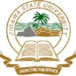 How To Enroll On Jigawa State University Postgraduate School, The Requirements And All You Need To Know