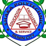 How To Register Courses, Check Result And Pay School Fees On Shaka Polytechnic Benin City