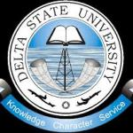Delsu Cut Off Mark For Different Departments And All Their Requirements