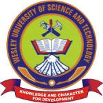 WESLEY University Ondo: How To Register Courses, Check Result And All You Must Know