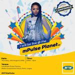 Mtn MPulse: How To Migrate To This Plan, The Benefits And All You Must Know
