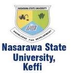 How To Pay Nasarawa State University Postgraduate School Fees Online Process