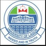 Unilag Student Portal: How To Register For Admission, Check Result And All You Need To Know
