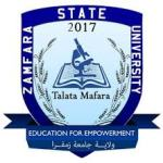 How To Register For Zamfara State University Post Utme, Requirements And All You Must Know