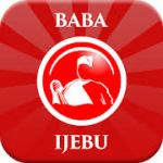 Baba Ijebu: How To Play Different Types Of Games And All The Tips You Must Know