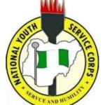 NYSC Mobilization Requirements, The Timetable And All You Need To Know