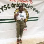 All NYSC Orientation Camp Addresses In Nigeria And Full Contact Details