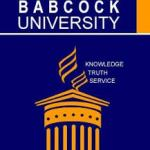 Babcock University Courses Requirement And All You Must Know