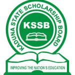 How To Enroll For Kaduna State Scholarship And All You Need To Know