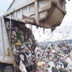 Environmental Problems In Nigeria And The Solution
