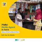 How To Register As A Momo Agent, The Requirements And All The Transactions You Can Perform