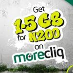 New 9mobile Data Plans For This Year, The Rates And Migration Codes With Benefits