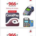 Zenith Bank Payday Loan Code, The Requirements And Repayment Plans