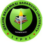 Ibb University Lapai Cut Off Mark, Admission Requirements And Processes