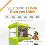 Access Closa Agents: How To Register, The Requirements And All You Must Know