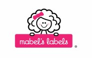 mabels-labels