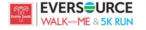 new walk logo FINAL