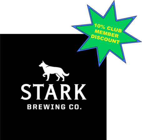 Stark Brewing Company