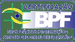 Logo BPF