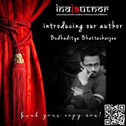 07-budhaditya-bhattacharjee