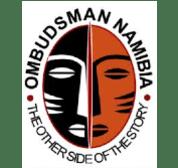 namibia-ombud-2