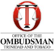 trinidad-ombud