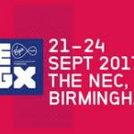GMTR Clan Meet Up  – EGX 2017