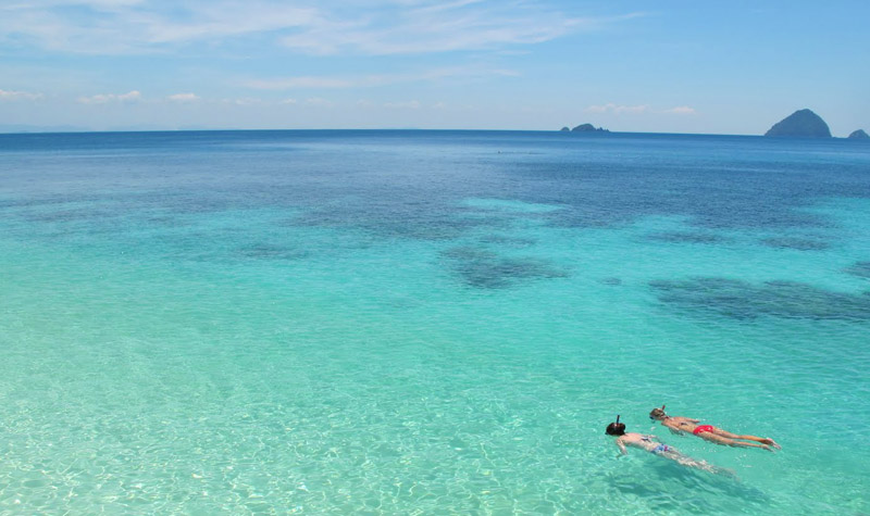 perhentian-small