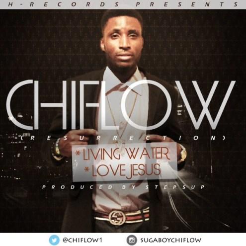 MusiC :: Chiflow -