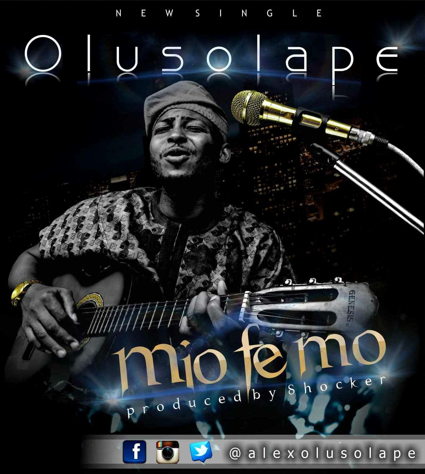 Top 20 Nigerian Gospel Songs 2016 - FREE Download   #GMPTop20