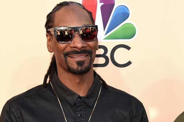 Image result for snoop dogg