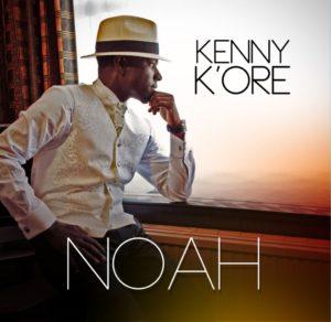 Noah Album