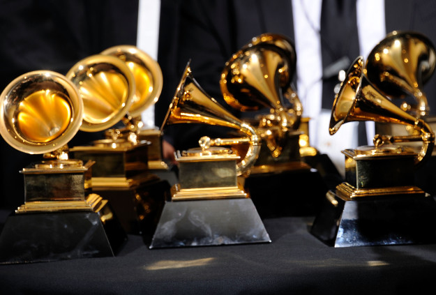 Image result for 59th annual grammy awards country