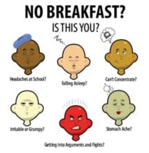 no-breakfast