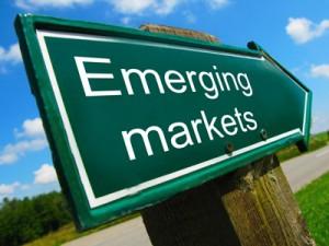 Emerging-markets1-300x225