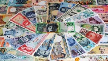 em-currencies-cc