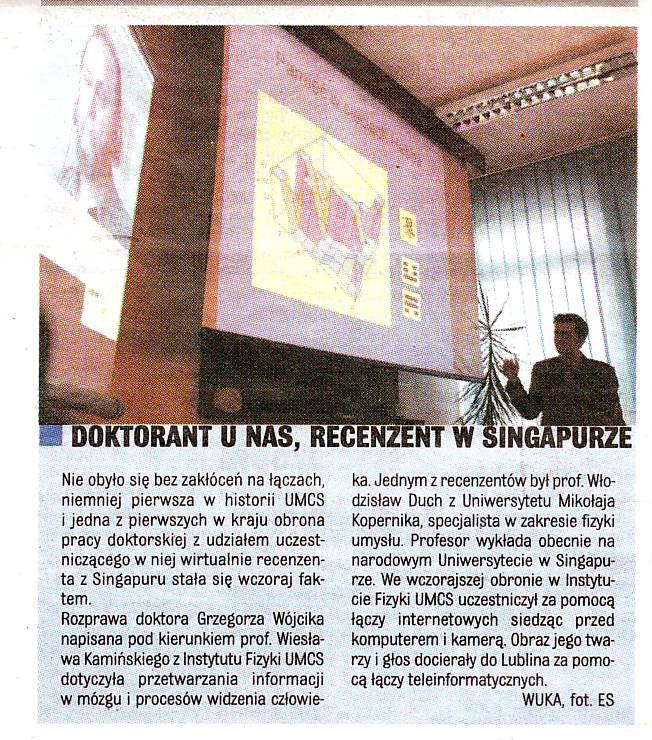 doktorant_u_nas