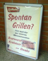 spontan_grillen_schild