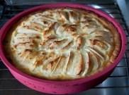 torta-mele-alsaziana6
