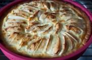 torta-mele-alsaziana7
