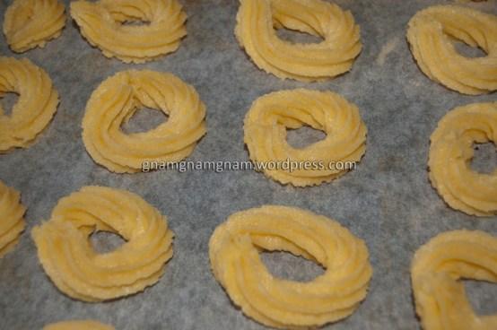 biscotti-150-1