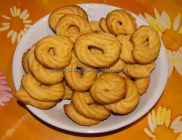 biscotti-150-3