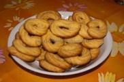 biscotti-150-4