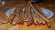 grissini-pastamadre3