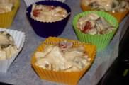 muffin-peperoni6