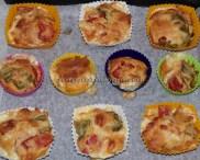 muffin-peperoni7