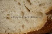pane-bianco-pappareale2