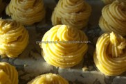 patate-duchesse2